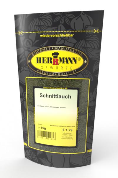 Schnittlauch