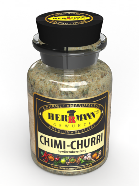 Chimi-Churri (Argentinien)