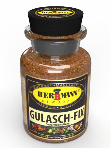 Gulasch-Fix