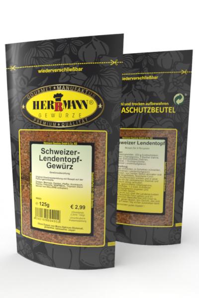 Schweizer-Lendentopf-Gewürz