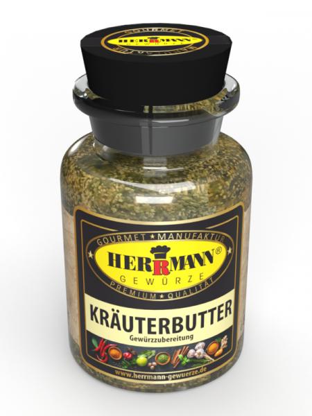 Kräuterbutter-Gewürz